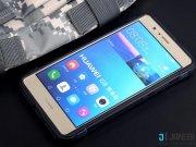 قاب محافظ چریکی هوآوی Umko War Case Camo Series Huawei P9 Lite