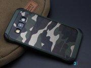 قاب محافظ چریکی سامسونگ Umko War Case Camo Series Samsung galaxy J5 2016