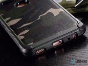 قاب محافظ چریکی هوآوی Umko War Case Camo Series Huawei P9