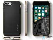قاب محافظ اسپیگن آیفون Spigen Neo Hybrid Case Apple iPhone 7 Plus/8 Plus