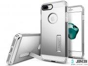 قاب محافظ اسپیگن آیفون Spigen Tough Armor Case Apple iPhone 7 Plus