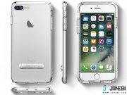 قاب محافظ اسپیگن آیفون Spigen Ultra Hybrid S Case Apple iPhone 7 Plus/8 Plus