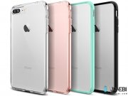 قاب محافظ اسپیگن آیفون Spigen Ultra Hybrid Case Apple iPhone 7 Plus