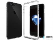قاب محافظ اسپیگن آیفون Spigen Ultra Hybrid Case Apple iPhone 7 Plus/8 Plus