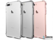 قاب محافظ اسپیگن آیفون Spigen Crystal Shell Case Apple iPhone 7 Plus/8 Plus