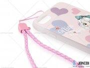 قاب محافظ آیفون Icon Flang Apple iPhone 7/8