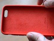 قاب موبایل 6s iphone