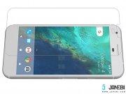 گلس گوشی google pixel