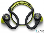 هدفون بلوتوث پلنترونیکس Plantronics Backbeat Fit Wireless Sport Headphone