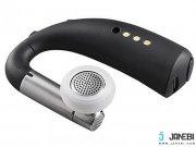 هندزفری بلوتوث موتورولا Motorola Sliver II Bluetooth Headset
