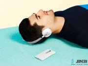 هدفون موتورولا Motorola Moto Pulse Wireless On-Ear Headphone