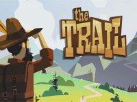 با بازی Trail، سفر کنید، کشف کنید و زنده بمانید