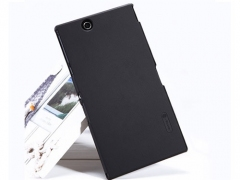 قاب محافظ نیلکین سونی Nillkin Frosted Shield Case Sony Xperia Z Ultra