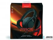 هدست پلنترونیکس Plantronics Rig Flex Gaming Headset