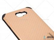 قاب محافظ طرح سامسونگ Protective Case Samsung Galaxy On5 2016