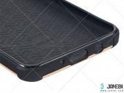 قاب محافظ سامسونگ Protective Case Samsung Galaxy On7 2016
