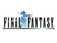 نسخه جدید بازی Final Fantasy برای گوشی های هوشمند، در راه است