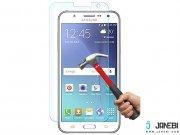 محافظ صفحه نمایش ضد ضربه Vmax Screen Shield Samsung Galaxy On7 2016