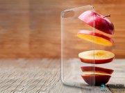 محافظ ژله ای اسپیگن آیفون Spigen Liquid Crystal Apple iPhone 8 Plus/7 Plus