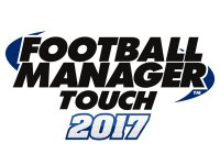 Football Manager Touch، جدیدترین بازی مربی گری فوتبال