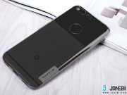 محافظ ژله ای نیلکین پیکسل Nillkin Case Google Pixel XL