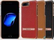 قاب محافظ چرمی نیلکین آیفون Nillkin M-Jarl Case Apple iPhone 7 Plus/8 Plus