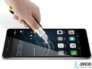 محافظ صفحه نمایش شیشه ای نیلکین هواوی Nillkin CP+ Glass Huawei P9 Plus