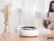 اسپیکر بلوتوث و شارژر وایرلس نیلکین Nillkin Cozy MC2 Bluetooth Speaker