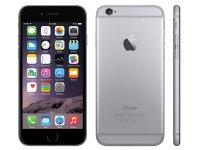 اپل بعد از دو سال وجود مشکلات لمسی صفحه نمایش iPhone 6 Plus را پذیرفت!