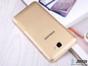 محافظ ژله ای نیلکین سامسونگ Nillkin TPU Case Samsung On7 2016