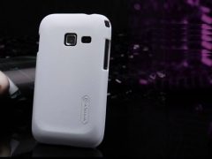 قاب محافظ نیلکین سامسونگ Nillkin Frosted Shield Case Samsung Galaxy Ace Duos