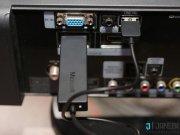 دانگل اچ دی ام آی مایکروسافت Microsoft Wireless Display Adapter