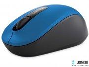 موس بلوتوثی مایکروسافت Microsoft Bluetooth Mobile Mouse 3600