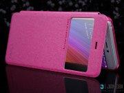 کیف نیلکین شیائومی Nillkin Sparkle Case Xiaomi Mi 5S