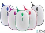 موس اکسپرس مایکروسافت Microsoft Express Mouse