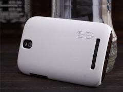 قاب محافظ HTC One ST مارک Nillkin