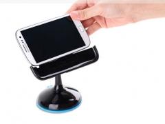 پاینه نگهدارنده Samsung GALAXY Note2