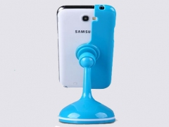 پایه نگهدارنده نیلکین سامسونگ Nillkin Galaxy Note 2 Phone Holder