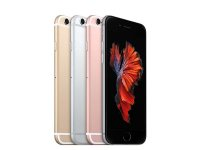 اپل وجود مشکل خاموش شدن خودکار گوشی های iPhone 6s را پذیرفت