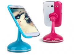 استند گوشی  Samsung GALAXY S3