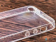 محافظ ژله ای آیفون iPhone 5