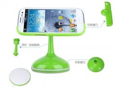 لوازم گوشی  Samsung GALAXY S3