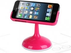 پایه گوشی Apple iphone 5