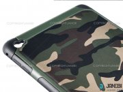 قاب محافظ چریکی آیپد مینی Umko War Case Camo Series Apple ipad mini 4