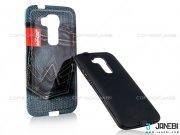 قاب محافظ گوشی هواوی طرح جین Mobile Case Huawei G8