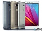 ماکت گوشی هواوی Huawei Honor 5X