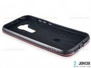 قاب محافظ گوشی هواوی طرح بارسلونا Mobile Case Huawei G8