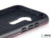 کاور گوشی g8