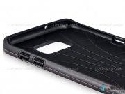 قاب محافظ گوشی سامسونگ طرح دختر Mobile Case Samsung S7 Edge