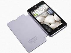 کیف گوشی LG Optimus G